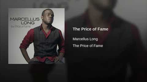 Song by Marcellus Long.